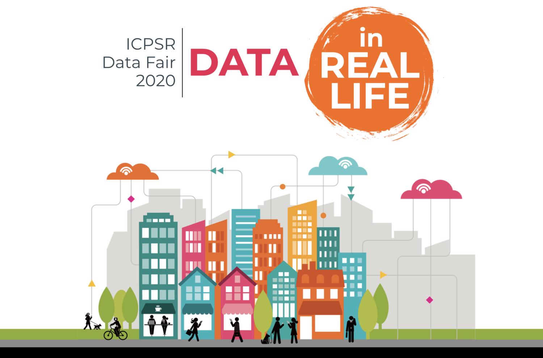 ICPSR Data Fair